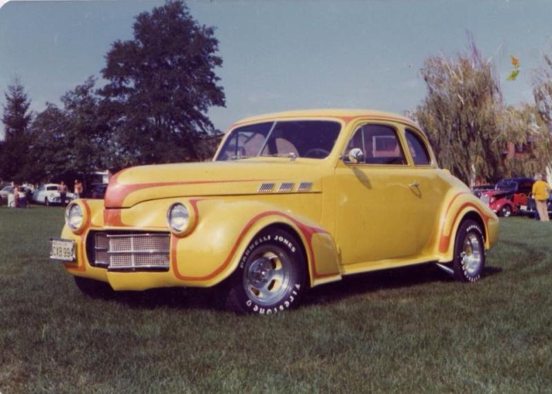 Vintage Car Show - Page 17 13174010