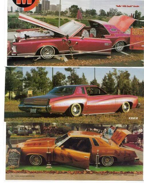 Low Riders Vintage pics - Page 20 13179310