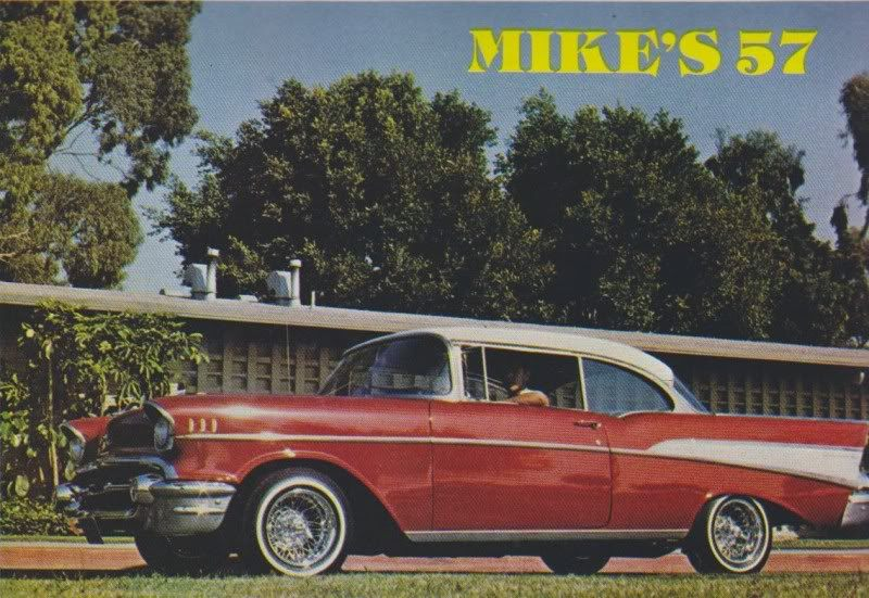 Low Riders Vintage pics - Page 20 13220812