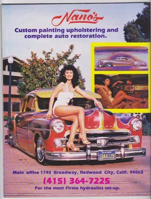 Low Riders Vintage pics - Page 20 13221610