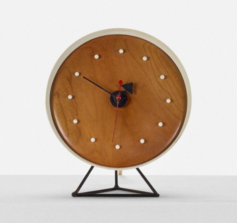 Horloges & Reveils fifties - 1950's clocks - Page 3 13221612