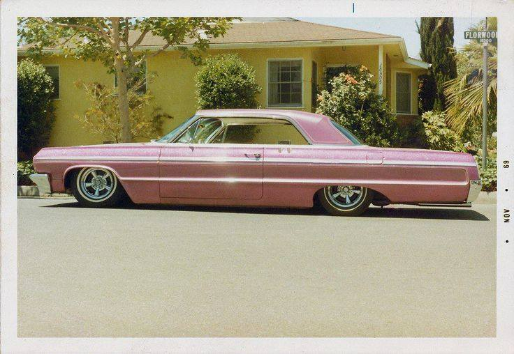 Low Riders Vintage pics - Page 20 13227110
