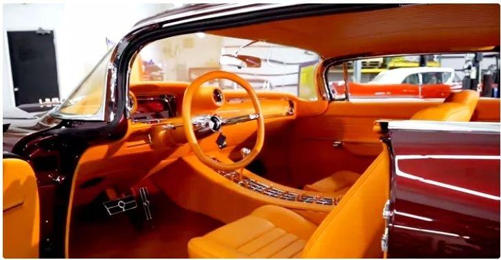 Cadillac 1959 - 1960 custom & mild custom - Page 3 13230210
