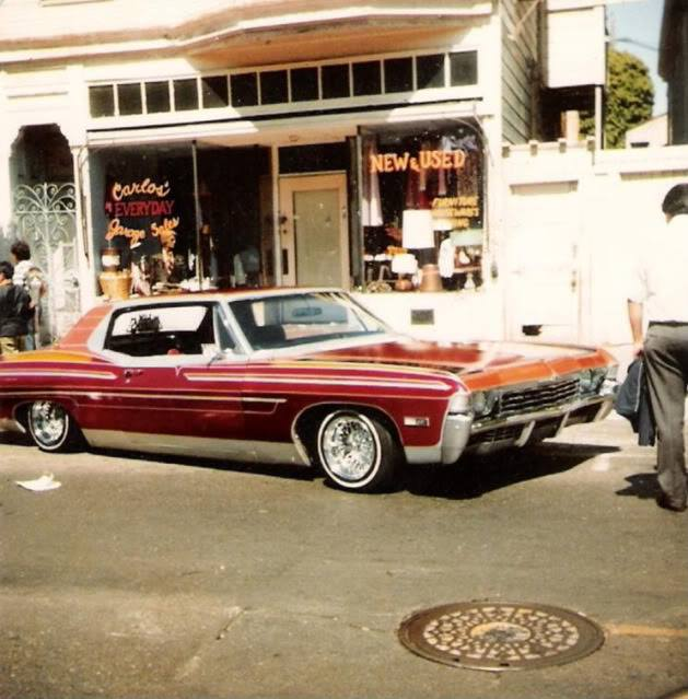 Low Riders Vintage pics - Page 20 13237812