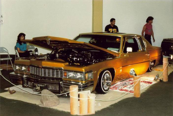 Low Riders Vintage pics - Page 20 13240510