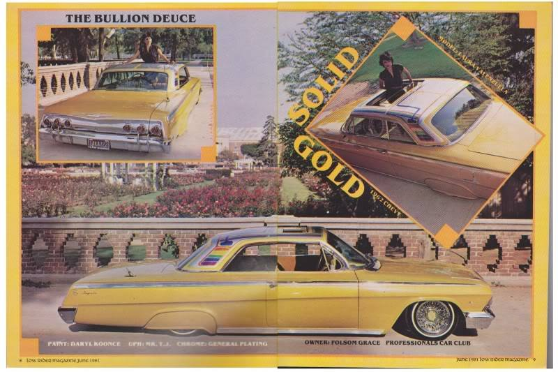 Low Riders Vintage pics - Page 20 13240610