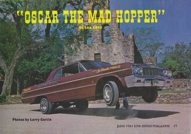 Low Riders Vintage pics - Page 20 13265910