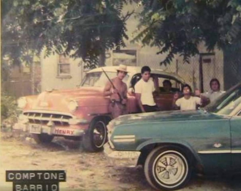 Low Riders Vintage pics - Page 20 13304910