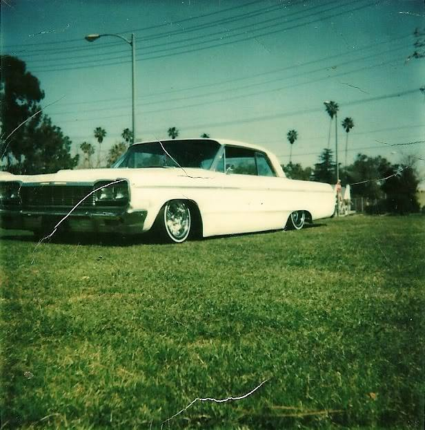 Low Riders Vintage pics - Page 20 13315313