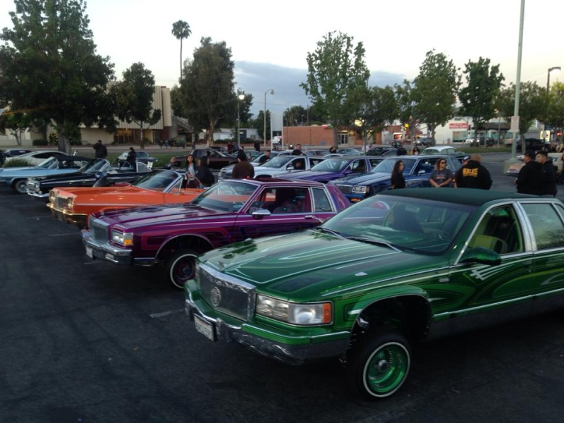 1970's & 1980's Low riders - Page 4 13327310