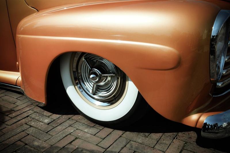 Ford & Mercury 1941 - 1948 customs & mild custom - Page 6 13329410