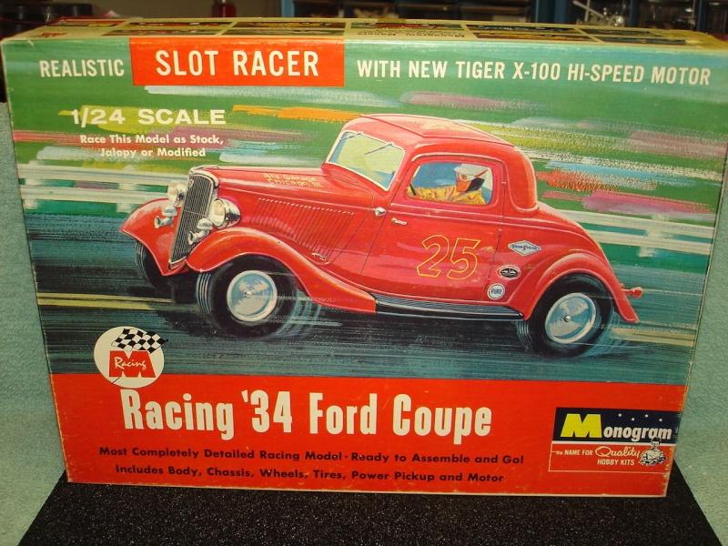 Slot racing - Page 2 137