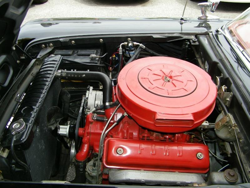 Ford 1959 custom & mild custom - Page 2 1511