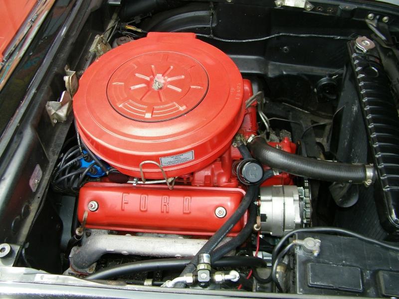 Ford 1959 custom & mild custom - Page 2 1610