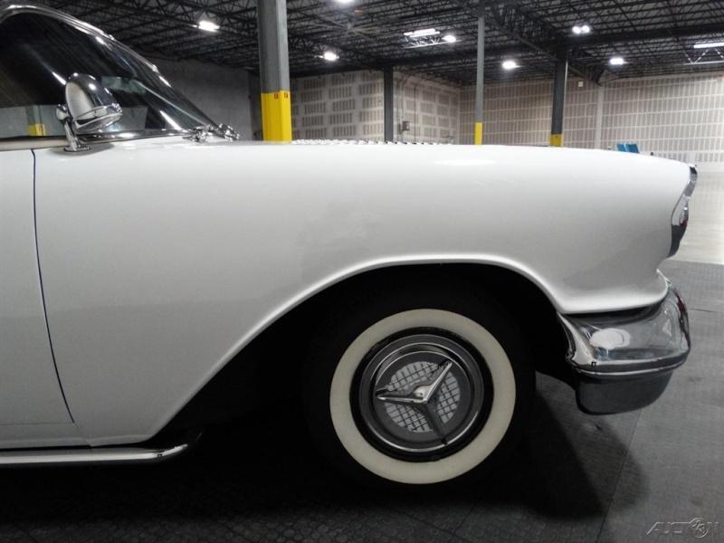 Oldsmobile 1955 - 1956 - 1957 custom & mild custom - Page 4 1711