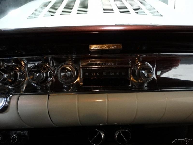 Oldsmobile 1955 - 1956 - 1957 custom & mild custom - Page 4 1911