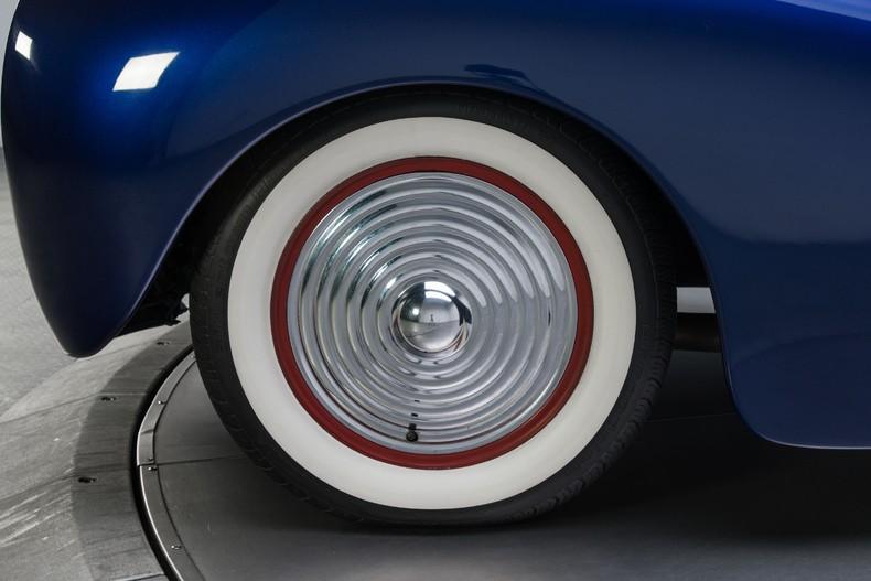 Ford & Mercury 1939 - 40 custom & mild custom - Page 6 1940-m18