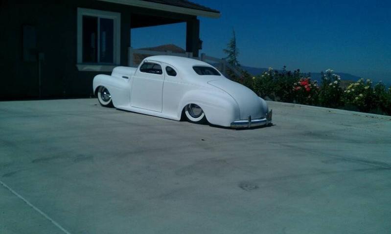 Mopar 1940 - 1950 custom & mild custom - Page 2 19628410