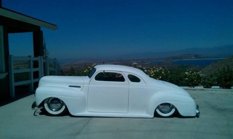 Mopar 1940 - 1950 custom & mild custom - Page 2 19628411