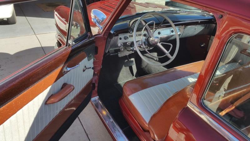 Ford 1952 - 1954 custom & mild custom - Page 9 20151115