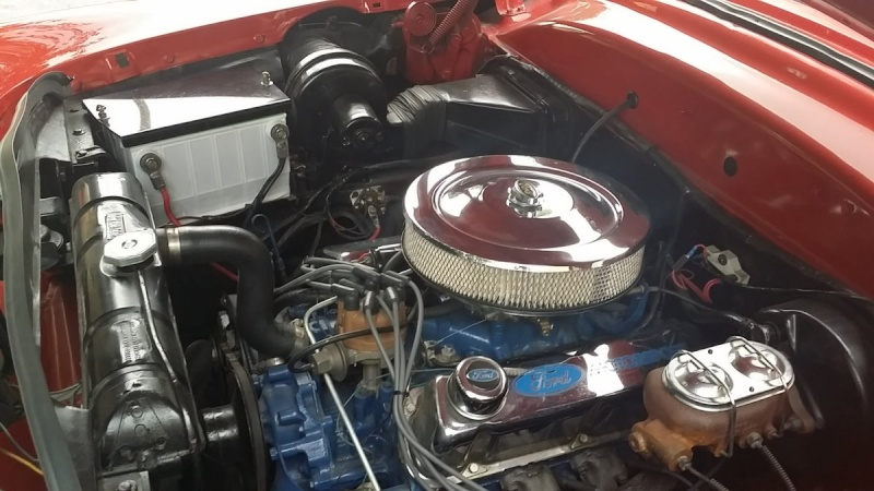 Ford 1952 - 1954 custom & mild custom - Page 9 20160118