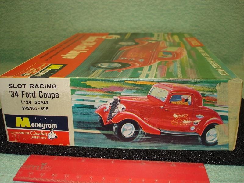 Slot racing - Page 2 237