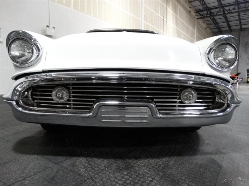 Oldsmobile 1955 - 1956 - 1957 custom & mild custom - Page 5 2610