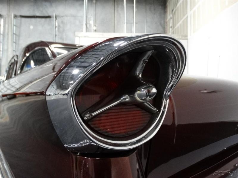 Oldsmobile 1955 - 1956 - 1957 custom & mild custom - Page 5 2710
