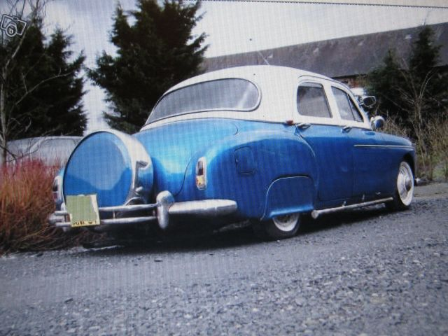 Renault Frégate custom 29_610