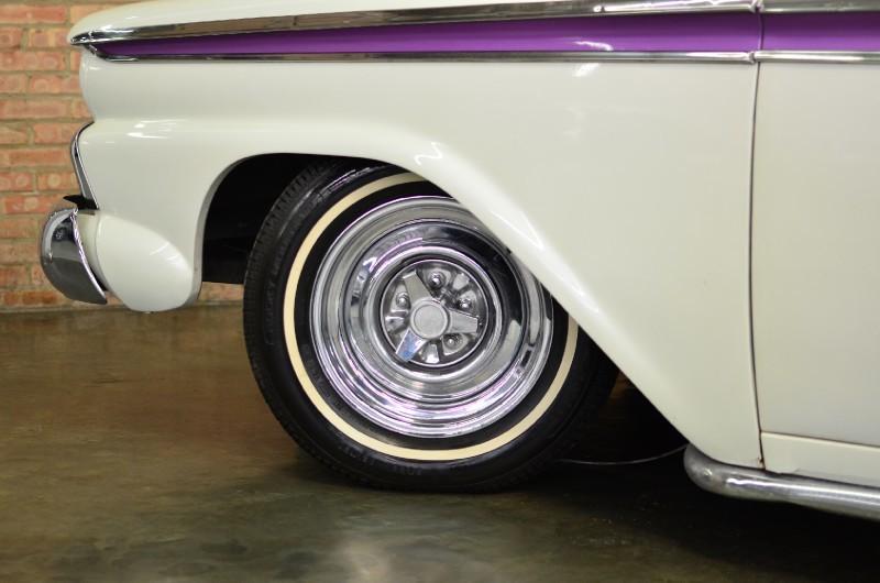 Ford 1959 custom & mild custom - Page 3 2g_80010