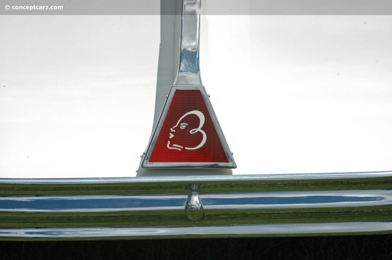 1932 Bergholt Streamline 32-ber10