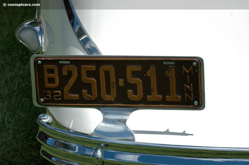 1932 Bergholt Streamline 32-ber12