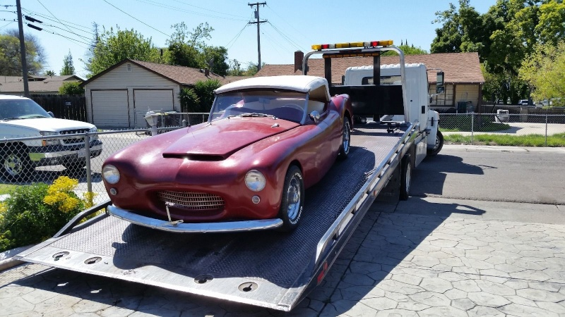 Custom Sport Coupe - Page 3 446
