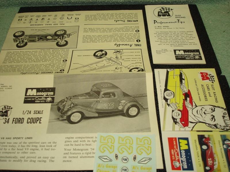 Slot racing - Page 2 534