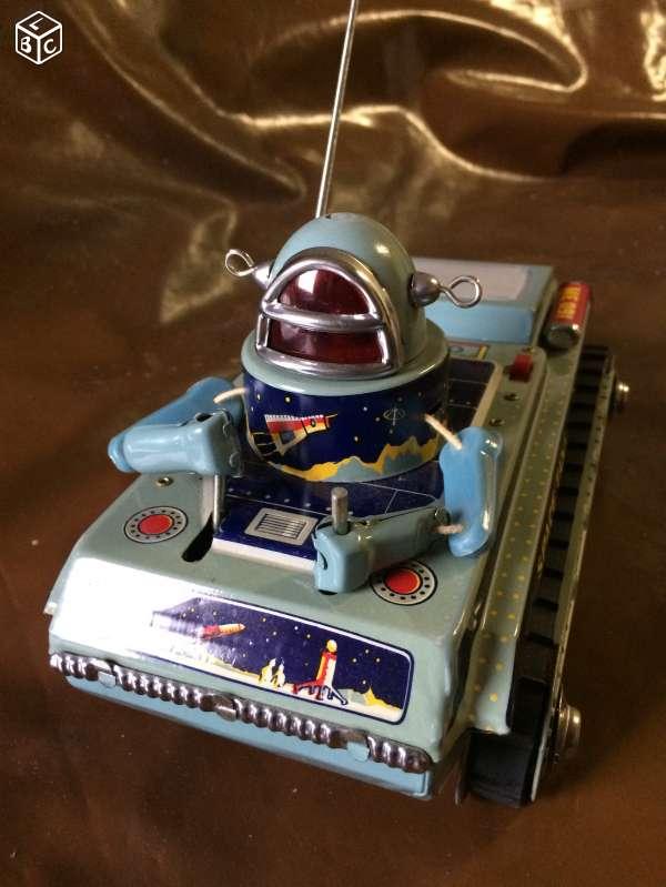 Jouets Spaciaux - Sci-Fi Toys 5c15b010
