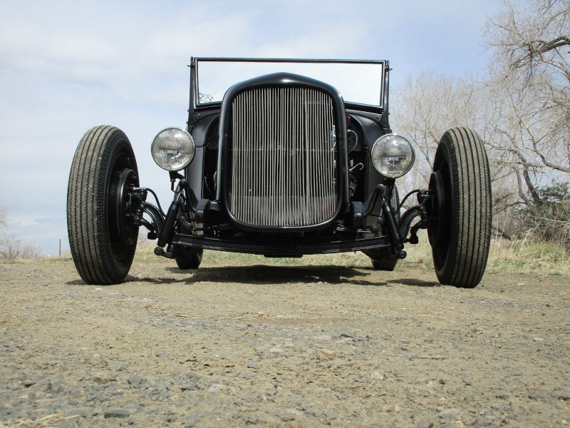 1928 - 29 Ford  hot rod - Page 9 615