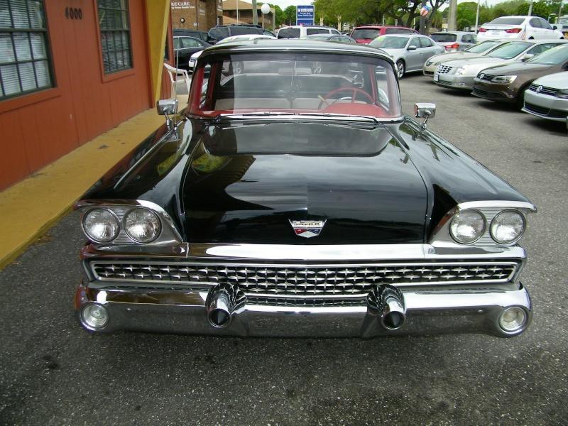 Ford 1959 custom & mild custom - Page 2 617