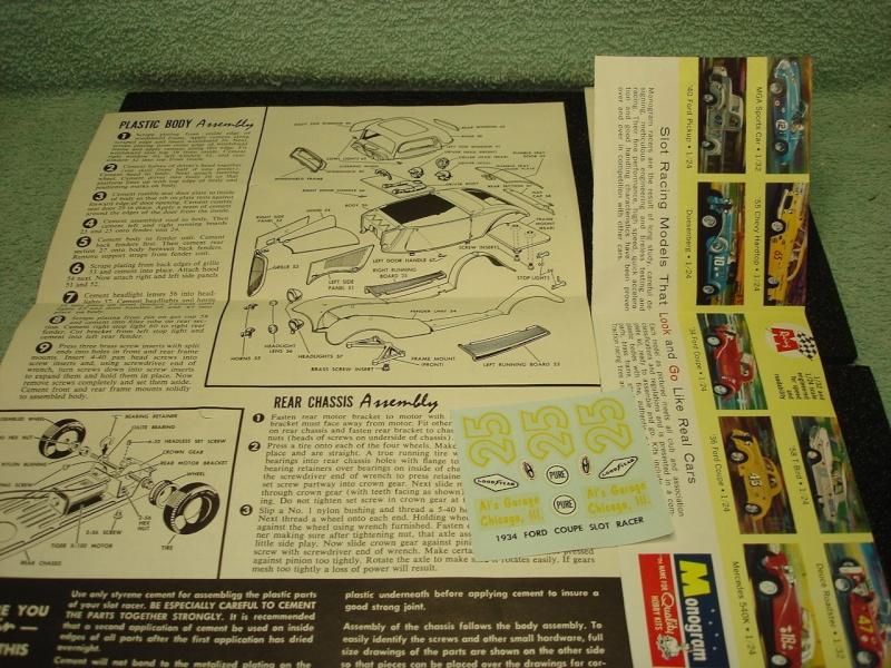 Slot racing - Page 2 632