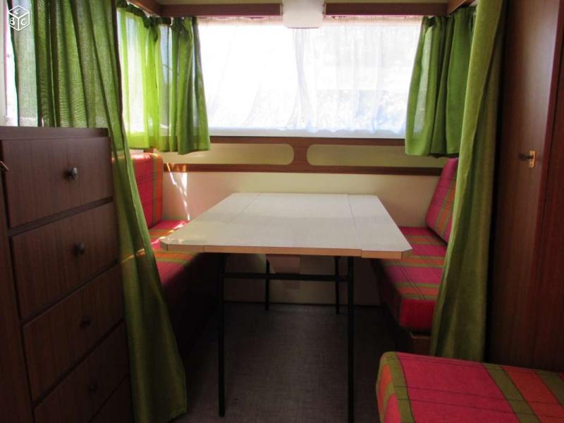 caravane ..... - Page 6 740c3110