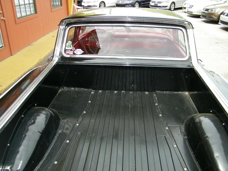 Ford 1959 custom & mild custom - Page 2 914