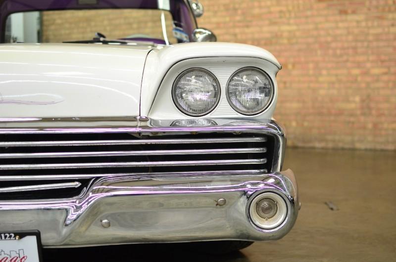 Ford 1959 custom & mild custom - Page 3 Aa_80010