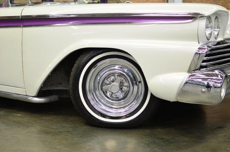 Ford 1959 custom & mild custom - Page 3 Aw_80010