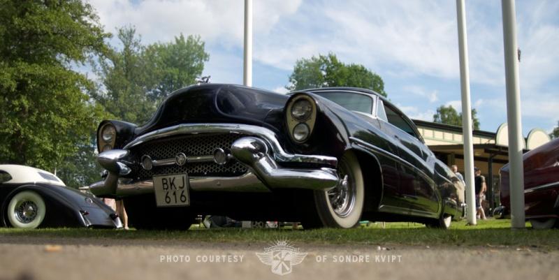 1953 Buick - John Bozio Bengt-13