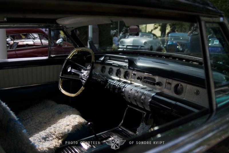 1953 Buick - John Bozio Bengt-14