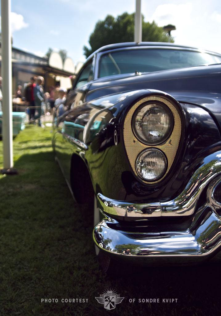 1953 Buick - John Bozio Bengt-15