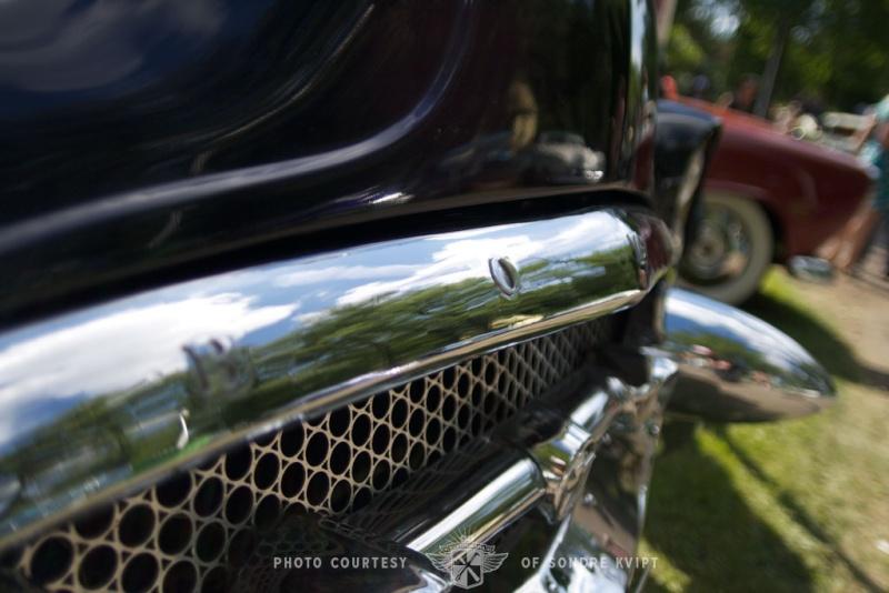 1953 Buick - John Bozio Bengt-16