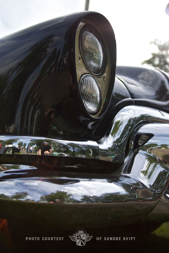 1953 Buick - John Bozio Bengt-19