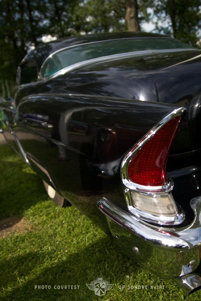 1953 Buick - John Bozio Bengt-20