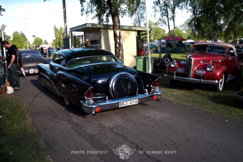 1953 Buick - John Bozio Bengt-21