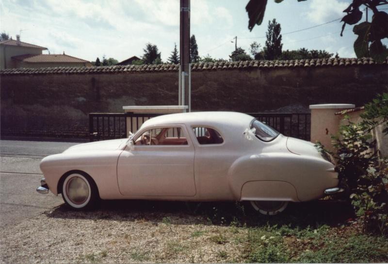 Renault Frégate custom Cota_g10